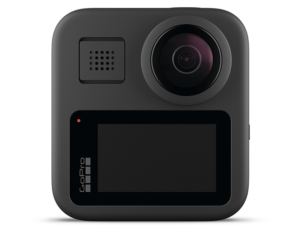 Аренда камер 360