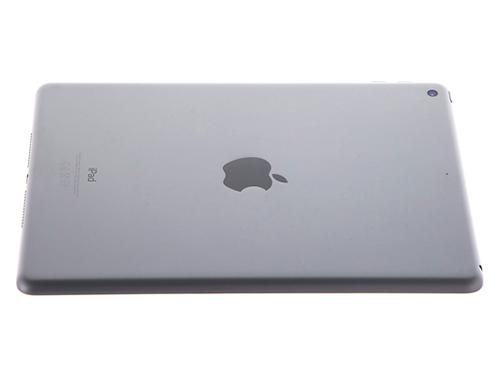 Планшет Apple iPad 9.7 дюймов 2018 в аренду