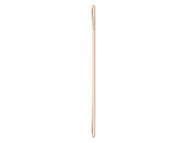 Планшет Apple Air 2 в аренду