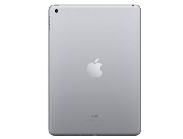 Планшет Apple Air в аренду