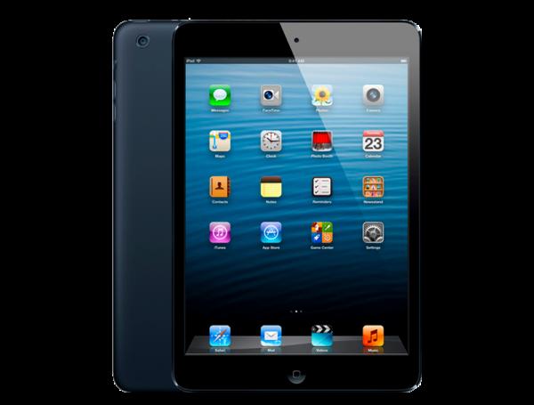 Планшет Apple iPad Mini 2 в аренду