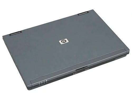 Ноутбук HP 6910P в аренду