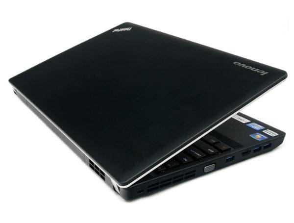 Ноутбук Lenovo E530 в аренду