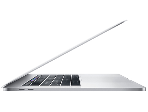 Ноутбук Apple MacBook PRO 15 в аренду