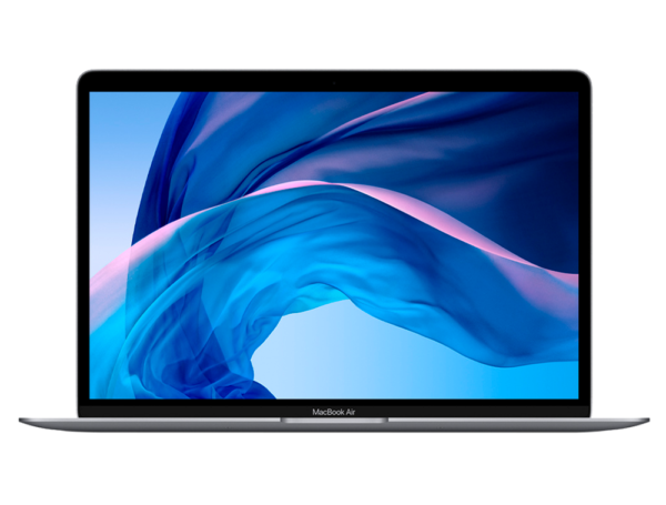 Ноутбук Apple MacBook Air 13 Touch Bar в аренду