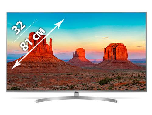 Телевизор 32 дюймов в аренду