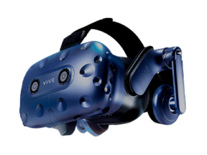 Аренда VR-очков
