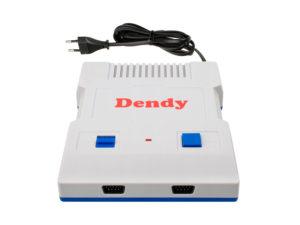 Игровая приставка Dendy в аренду