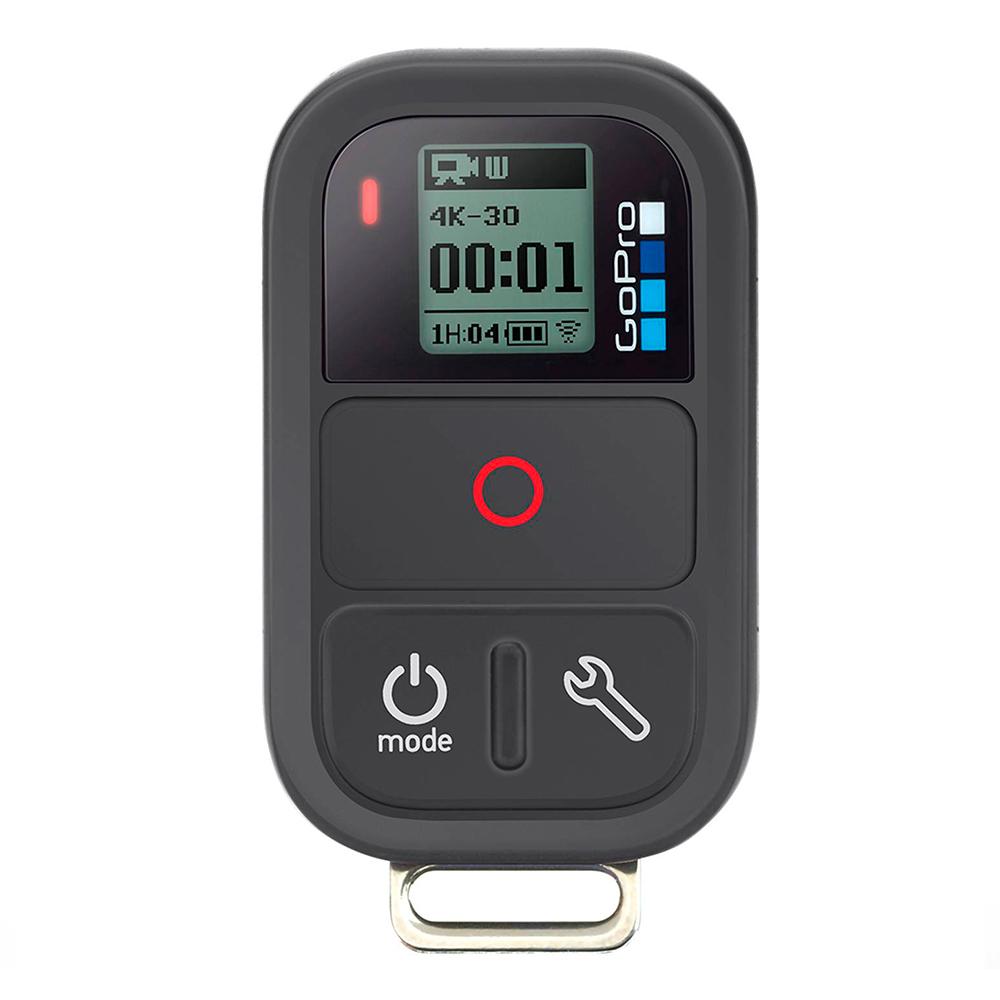 Пульт Gopro Remote в аренду