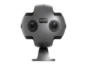 Камера 360 Insta360 в аренду