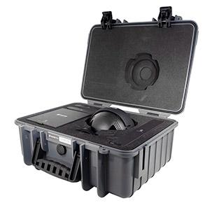 Кейс для камеры 360 Insta360 в аренду