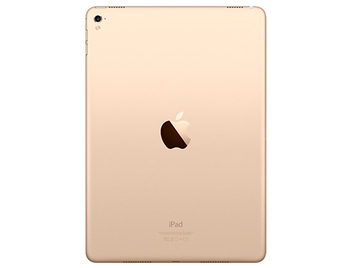 Планшет Apple iPad Pro в аренду
