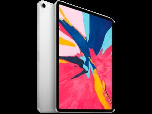 Планшет Apple iPad Pro 11″ в аренду