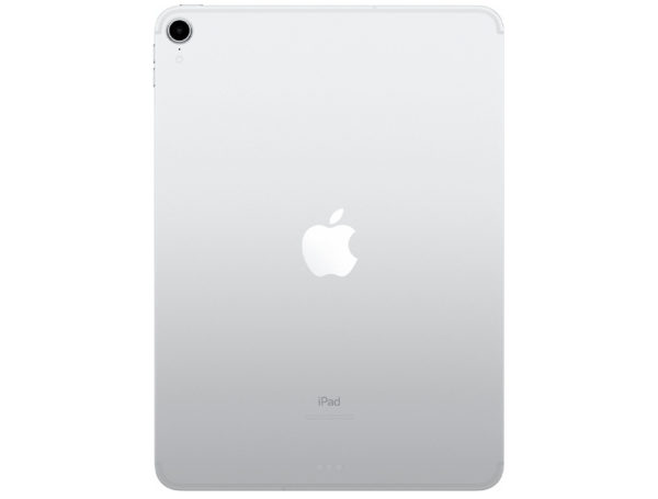 Планшет Apple iPad Pro 11″ в аренду