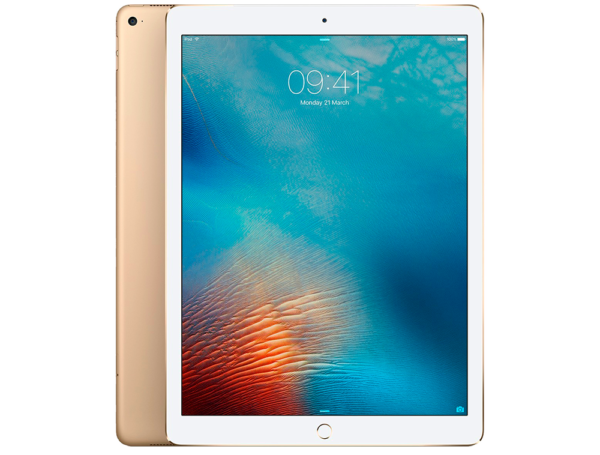 Планшет Apple iPad Pro 9.7 дюймов в аренду