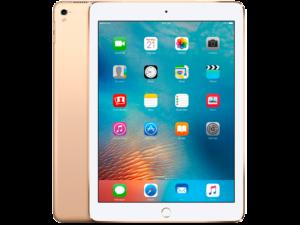 Планшет Apple iPad Pro в аренду