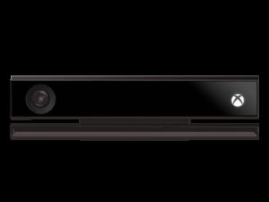 Камера Microsoft Xbox Kinect 2.0 в аренду