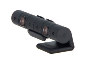 Камера для Sony Playstation VR в аренду