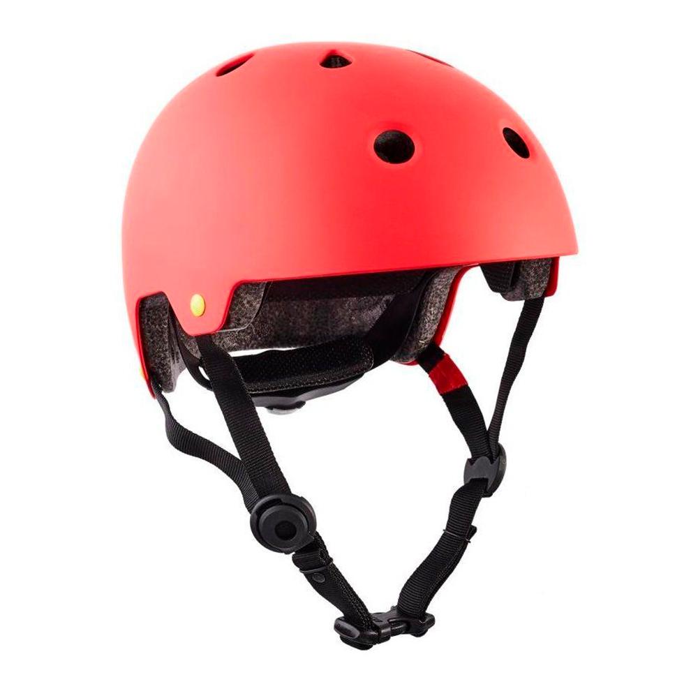 Шлем для электросамоката в аренду
