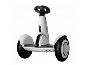 Сигвей Segway Ninebot Mini Plus в аренду