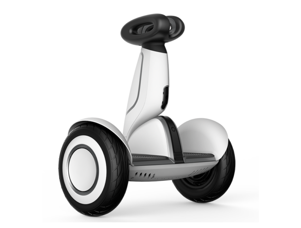 Сигвей Segway Ninebot Mini Plus в аренду