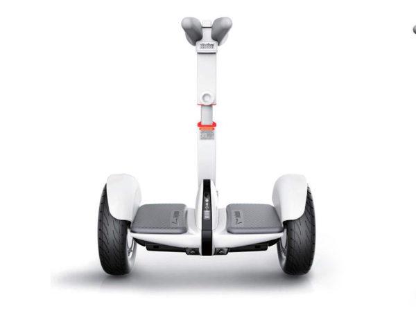 Сигвей Segway Ninebot Mini Pro в аренду