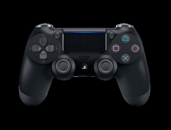 Джойстик Dualshock для Sony Playstation 4 в аренду