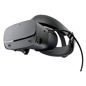 Очки VR Oculus Rift S в аренду