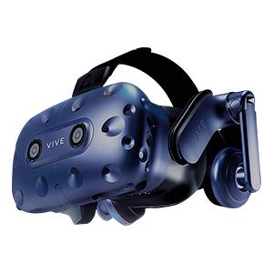 Очки VR HTC Vive Cosmos в аренду