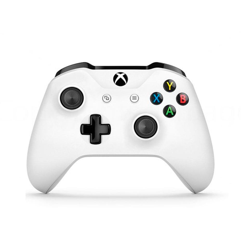 Джойстик для Xbox в аренду