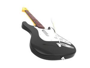 Xbox Rock Band 4 в аренду