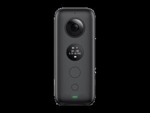 Камера 360 Insta one X в аренду