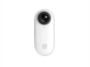Камера Insta 360 Go в аренду