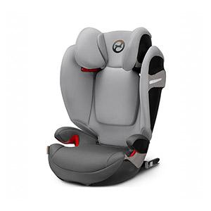 Детское авто кресло Cybex 15-25 в аренду