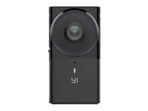 Камера 360 Xiaomi yi 360 в аренду